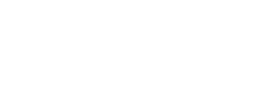 リトルアクシス - 長野県上田市のホームページ制作&ドローン空撮